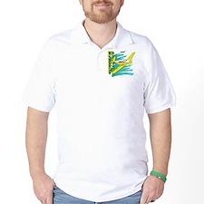 Bonanza II T-Shirt