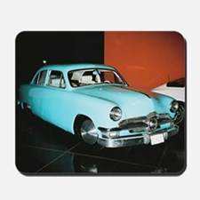 1950 Ford - Mousepad