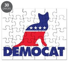 Democat Puzzle