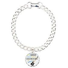rockin chromosome 2 Bracelet