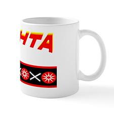 CHAHTA Mug
