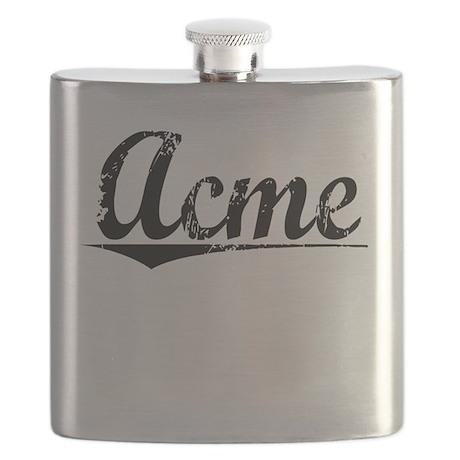 Acme Vintage 96