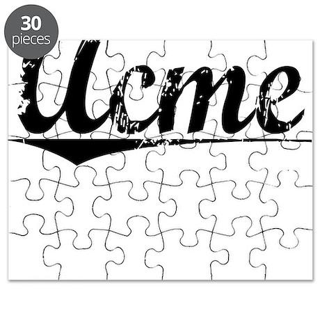 Acme Vintage 110