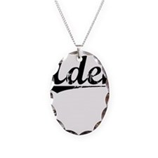 Aden, Vintage Necklace