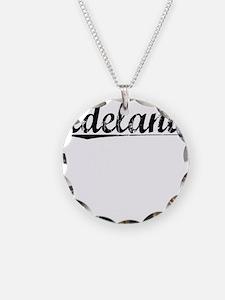 Adelanto, Vintage Necklace