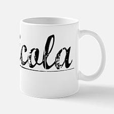 Agricola, Vintage Mug