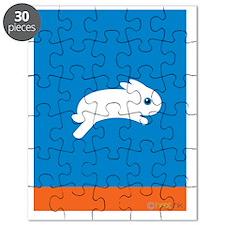 HappyFeet copy Puzzle