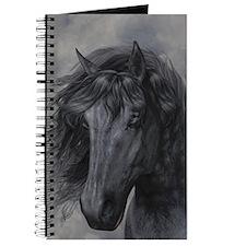 bb_iPad 3 Folio Journal