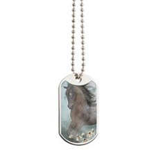th_iphone5_797_H_F Dog Tags
