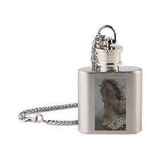 th_iphone5_797_H_F Flask Necklace