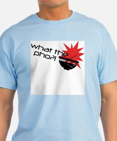 What The Pho?! T-Shirt