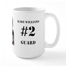 Kade Mug