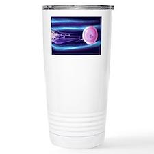 p6480142 Travel Mug
