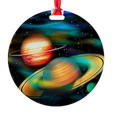 r3000071 Ornament