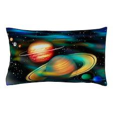 r3000071 Pillow Case
