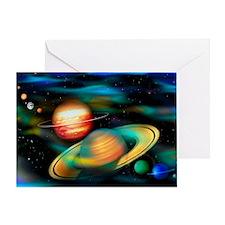 r3000071 Greeting Card