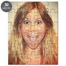 Shea Puzzle