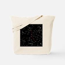 r5500299 Tote Bag