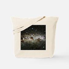 Crux constellation Tote Bag