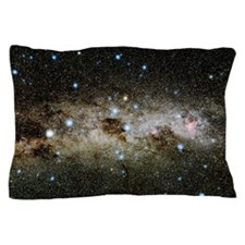 Crux constellation Pillow Case