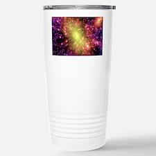r9800212 Travel Mug