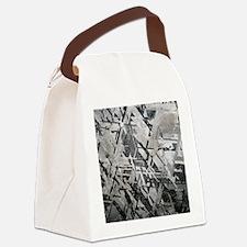 r3050176 Canvas Lunch Bag
