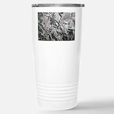 r3050176 Stainless Steel Travel Mug
