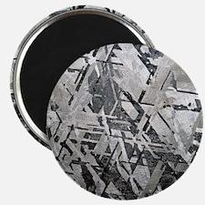r3050176 Magnet
