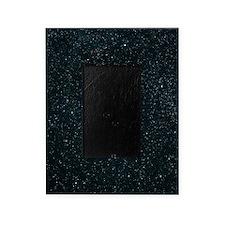 Cygnus constellation Picture Frame