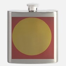 r5000563 Flask
