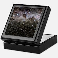 r5500531 Keepsake Box