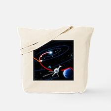 r2620063 Tote Bag