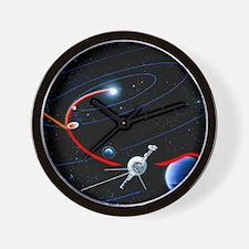 r2620063 Wall Clock