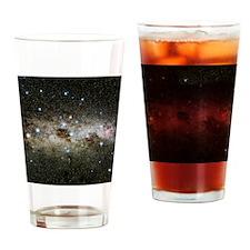 r5500532 Drinking Glass