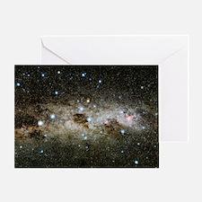 r5500532 Greeting Card