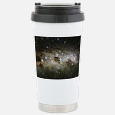 r5500532 Stainless Steel Travel Mug