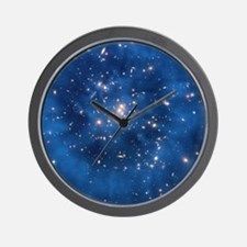 r9800230 Wall Clock