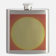 r5000566 Flask