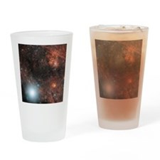 r5600380 Drinking Glass