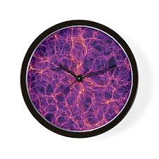 r9800210 Wall Clock