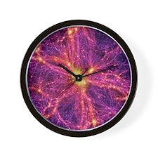 r9800211 Wall Clock