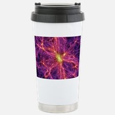 r9800211 Travel Mug
