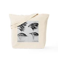 n9200005 Tote Bag