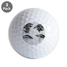 n9200005 Golf Ball