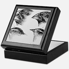 n9200005 Keepsake Box