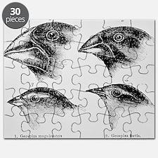n9200005 Puzzle