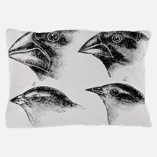 n9200005 Pillow Case