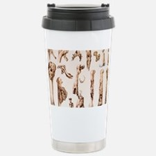 n5040002 Travel Mug