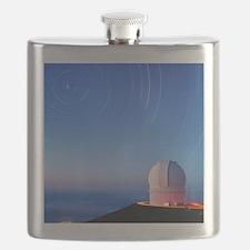 r1180229 Flask