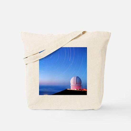 r1180229 Tote Bag
